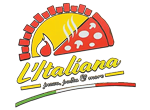 litaliana_logo_franklin_north_carolina