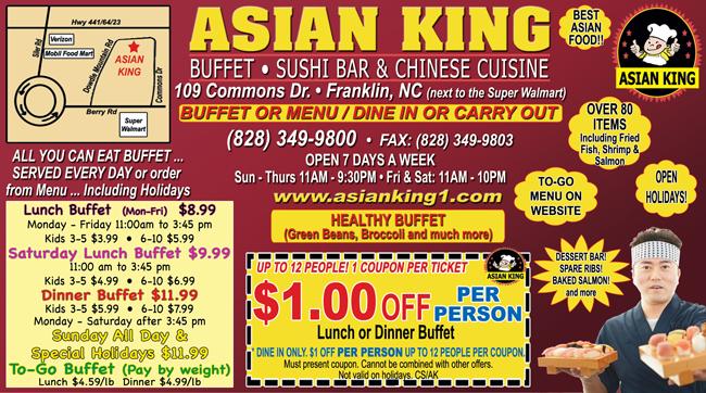Asian_King_2021-_Franklin_North_Carolina_ad_new