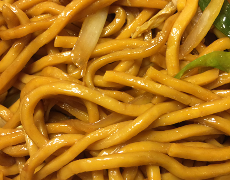 new_lo_mein_franklin_north_carolina_asian_king_buffet