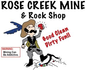 rose_creek_mione_franklin_-north_carolina_logo