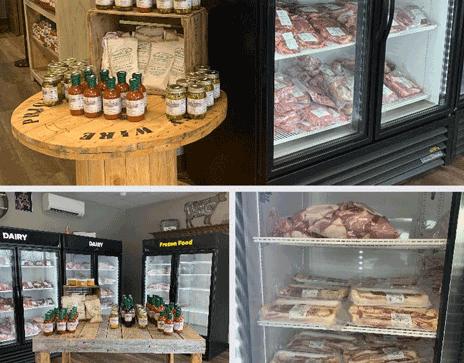 Meat_Market_Showcases_Franklin_North_Carolina_4L_Farm_Market