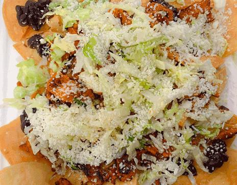 Fridas_and_Diego_Mexican_Cuisine_Franklin_North_Carolina_Nachos