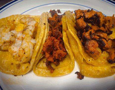 Tacos_Fridas_nad_Diego_Mexican_Cuisine_Franklin_North_Carolina