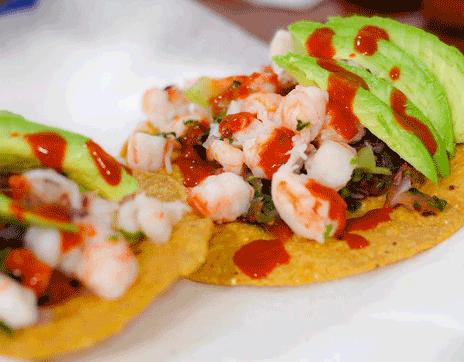 franklin_north_carolina_fridas_and_diego_mexican_cuisine_shrimp_avocado