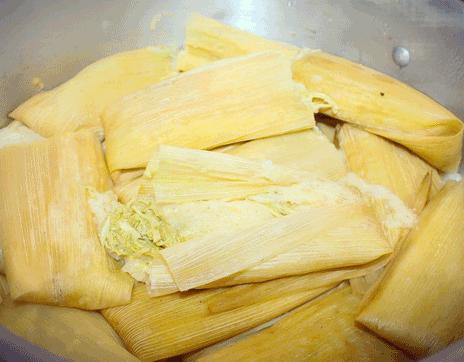 tamales_franklin_north_carolina_fridas_and_diego_mexican_cuisine