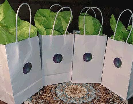 lotus_massage_gift_bags_franklin_north_carolina