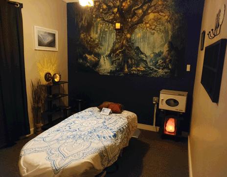 massage_bed_lotus_massage_franklin_north_carolina