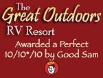 Great_outdoors_RV_Resort_Franklin_North_Carolina_Logo