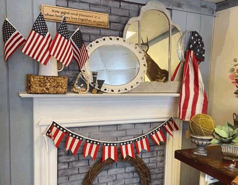 franklin_north_carolina_furniture_flips_more_patriotic_decor