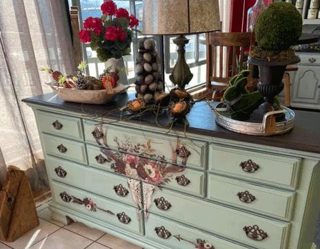 franklin_north_carolina_painted_dresser_decor_furniture_flips_more