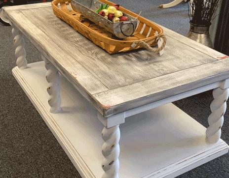 furniture_flips_more_franklin_north_carolina_coffee_table