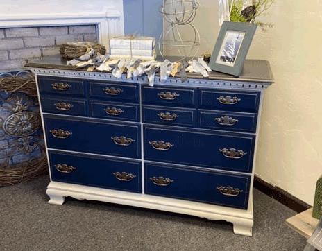 furniture_flips_more_painted_dresser_franklin_north_carolina