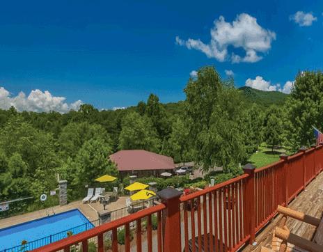 great_outdoors_rv_resort_deck_view_franklin_north_carolina
