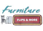 logo_furniture_flips_more_franklin_north_carolina