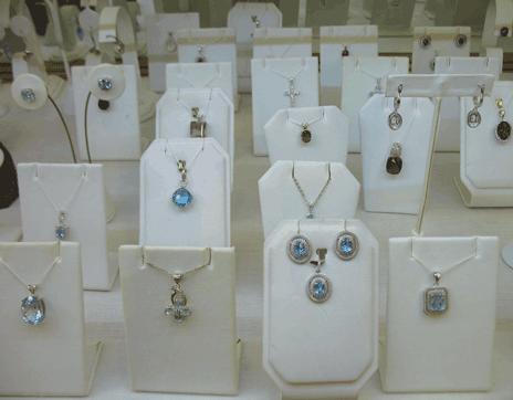 pendants_jewelry_cowee_ruby_mine_franklin_North_Carolina