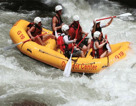 rafting_franklin_north_carolina_great_outdoors_rv_resort